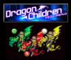 【ステージ】DRAGON CHILDREN(ドラゴンチルドレン)|【18】キミトツナガルパズル