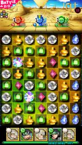 ピラミッドアドベンチャー初級2