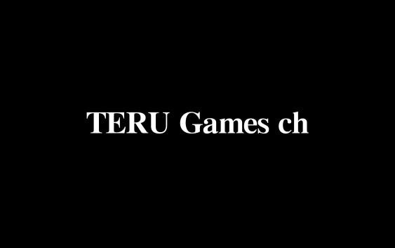 TERUGames動画:【18】キミトツナガルパズル エリア10-あまたの正義と裁きの音色- イベント集