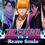『BLEACH Brave Souls(ブレソル)』ブリーチのスマホアプリ