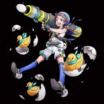【18】『ドリームマスターズ』カウントダウンキャンペーン開催!