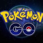 現実世界でポケモンゲットだぜ!『Pokemon GO』