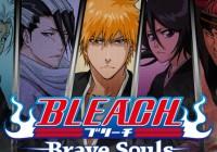 『ブリーチブレソル(BLEACH BraveSouls)』「共闘クエスト」配信開始!