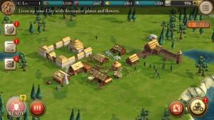 帝国建設1