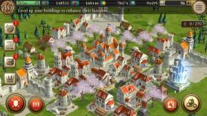 帝国建設2