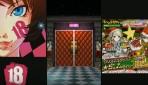 誰がPart2で終わりと言った【18】キミトツナガルパズルクリスマスガチャ147連!!Part3 Last/TERUGames様