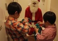 『モンストクリスマスプロジェクト〜Thank you for…〜』
