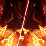 モンストアニメ第13話「超絶降臨」の見どころを大公開!