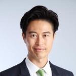 株式会社ミクシィ森田社長『新年のご挨拶』