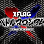 『XFLAG(TM)スタジオ』「闘会議2016」に出展「XFLAGバトルコロシアム」