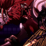 『モンストアニメ』新章突入!アニメに出て欲しいモンスターをTwitterで募集開始!