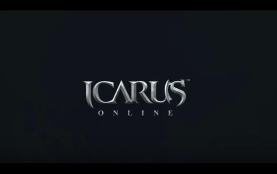 『イカロスオンライン(ICARUS ONLINE)』進化を遂げたモンスター騎乗MMORPG