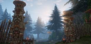 ブラカルの森地域イメージ4