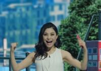『モンスト』×『ストリートファイターV』コラボTVCM2月17日より全国放映を開始!