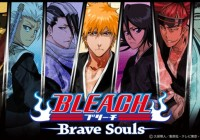 『BLEACH Brave Souls』全世界1000万ダウンロードを突破!