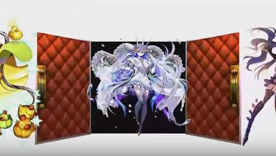 【18】キミトツナガルパズル STAGE173-原初の眠り姫イブ-を攻略!:TERUGames様