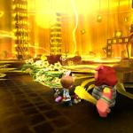 『Klee(クレー)』GWイベントクエスト「探索!黄金の遺跡」がスタート!