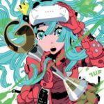 『日本ゲーム大賞2016』オリジナル台紙付プリペイドカードデザイン発表!