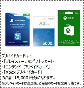 日本ゲーム大賞3