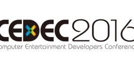 『CEDECAWARDS2016』特別賞はゲームの世界に歴史シミュレーションを根付かせた襟川陽一氏
