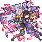 『モンスターマガジン』新コミック連載スタート!第一弾は「ソウルイーター」大久保篤氏!